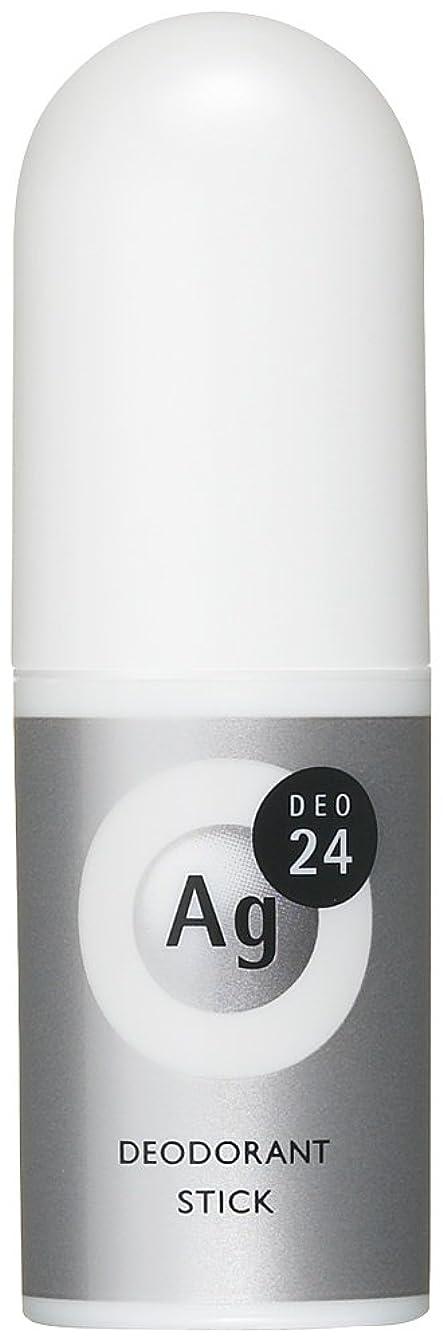 従来のわずかな教義エージーデオ24 デオドラントスティック 無香料 20g (医薬部外品)