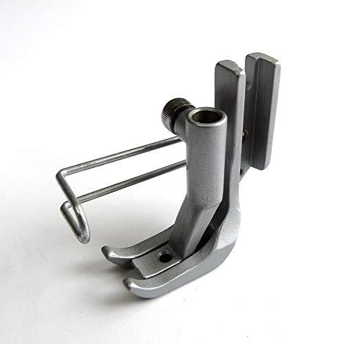 Prensatelas estándar para máquina de coser Durkopp Adler 69 267 269 #Kp269N