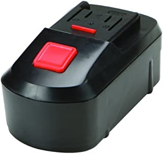18 Volt NiCd Replacement Battery HFJ14 by Drill Master