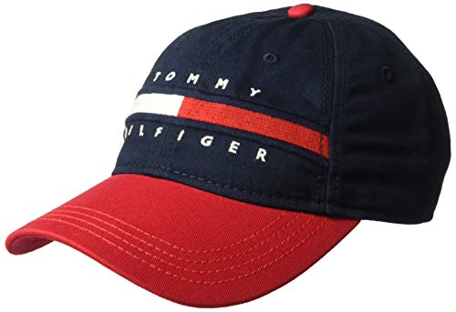 Up to 30% off Tommy Hilfiger Accessories and Home