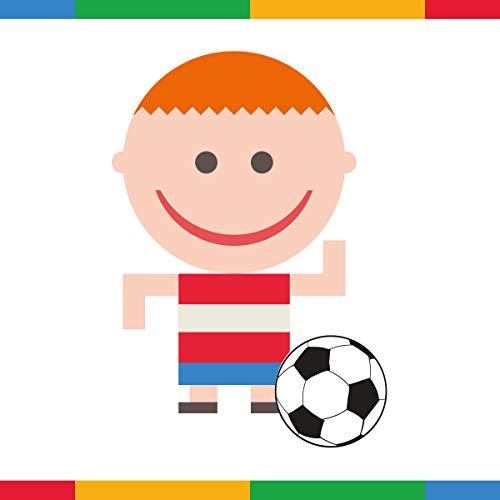 Cromos Futbol Liga