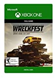 Wreckfest - Xbox One [Digital Code]