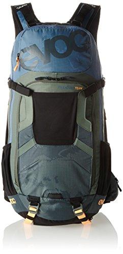 5. Evoc Mochila (sistema de hidratación) - La mochila que cuida de tu espalda