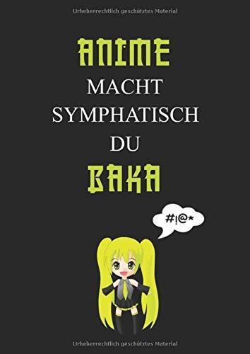 Manga Skizzenbuch: Anime | Manga | Comic | Zeichenbuch | Notizbuch | Tagebuch | Kunstblock | Zeichenblock | DIN A4 | 108 Seiten | Softcover | (v. 7)