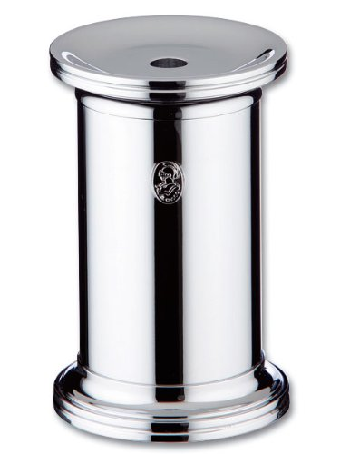 El Casco Zylinderspitzer