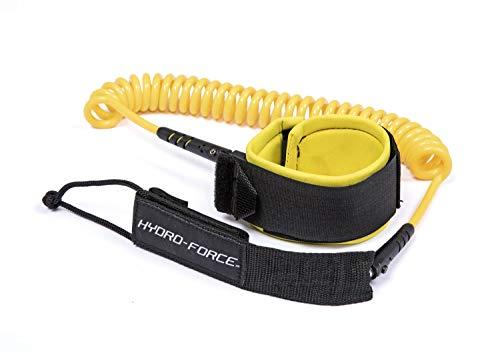 Bestway Hydro-Force HuaKa'i Tech - 5