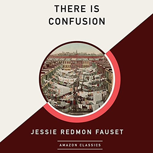 There Is Confusion (AmazonClassics Edition) cover art