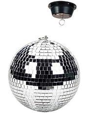 Bola de Discoteca Skytec 151.336 12 Pulgadas
