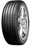 Goodyear 56408 Neumático 225/45 R17 91Y, Eagle F1 Asymmetric 5 para Turismo, Verano