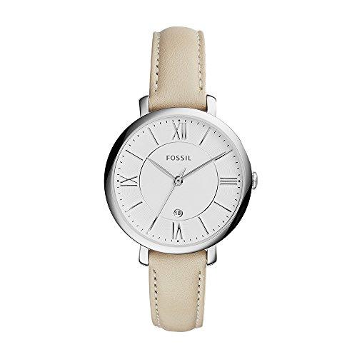 Fossil Damen-Uhren ES3793