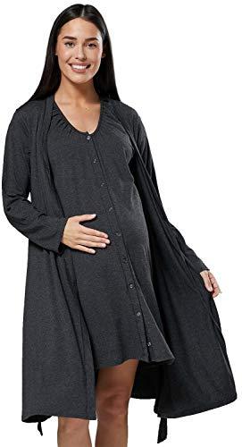happy mama womens maternity hospital