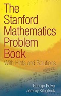 stanford solutions