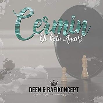 Cermin Di Kota Anarki (feat. Umar)