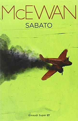 Sabato
