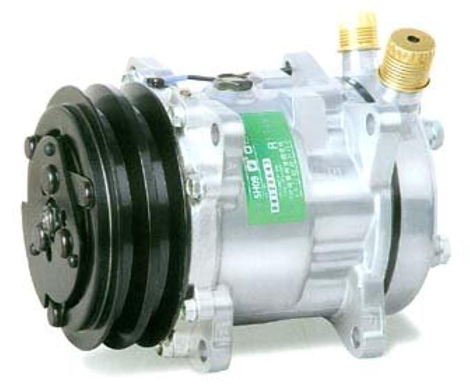 Kia 97701-3E200RU A/C Compressor