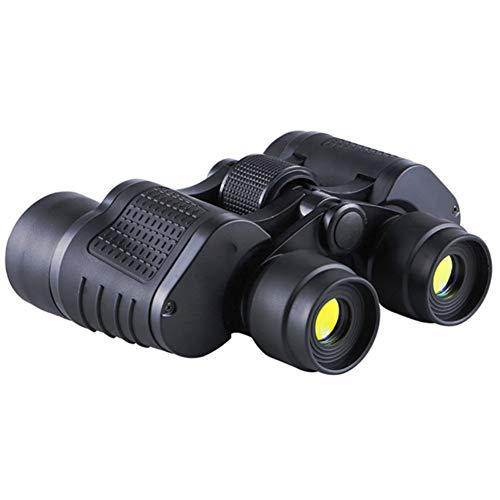 prismáticos profesionales de la marca ASDF