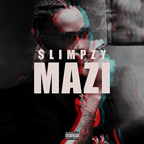 $limpzy