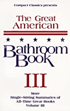 the great american bathroom book volume 2
