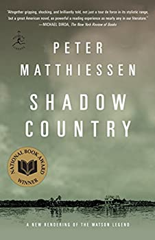 Best shadow country Reviews