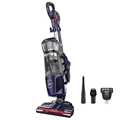 hoover h-lift 700