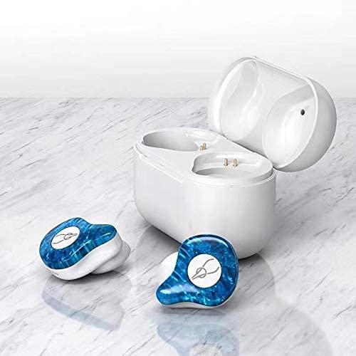 Sabbat X12 PRO 3D Clear Sound True Wireless ...