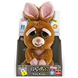 Feisty Pets Peluche Conejo, (Goliath Games 32323) , color/modelo surtido