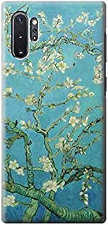 R2692 Vincent Van Gogh Almond Blossom Case Cover for Samsung Galaxy Note 10 Plus