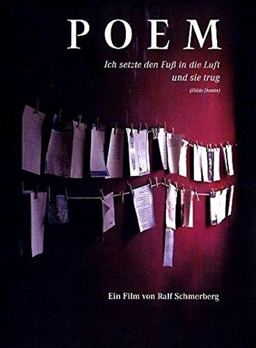 Poem (2 DVDs)