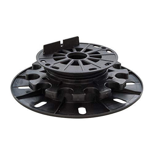 StrataRise MULTI-LEVEL Decking & Flooring Support Pedestal - 10 pack