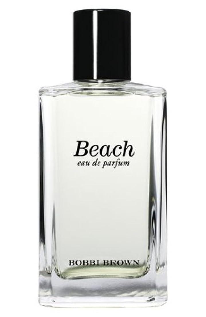 通知自宅で冷蔵庫Bobbi Brown 'Beach' (ボビーブラウン ビーチ) 1.7 oz (50ml) EDP Spray