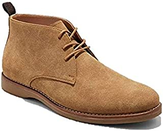 Best goodfellow and co boots Reviews