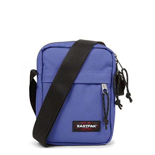 Eastpak The One Bolso, 21 cm, 2,5 litros, Morado (Insulate Purple)
