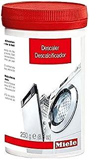 Miele Détartrant pour lave-linge et lave-vaisselle