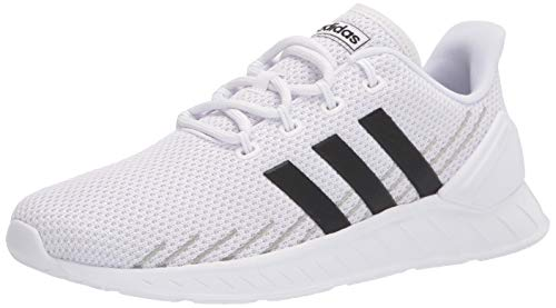 adidas Men's Questar Flow Runnin...