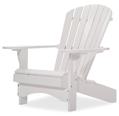 Original Dream-Chairs since 2007 Adirondack Bild
