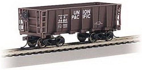 calidad fantástica Bachmann Trains Union Pacific Pacific Pacific Ore Car by Bachmann Trains  salida de fábrica