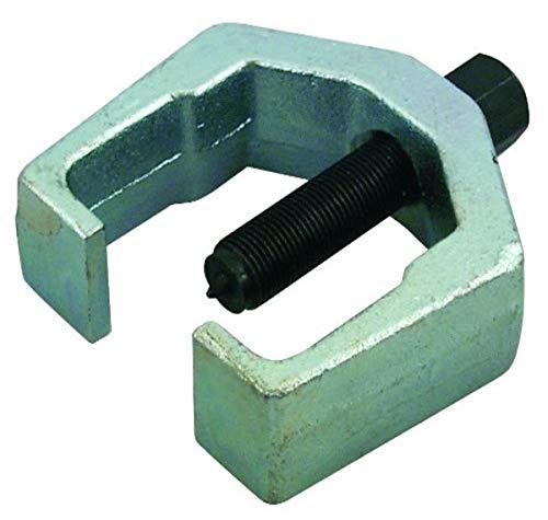 Lisle 41900 Pitman Arm Puller