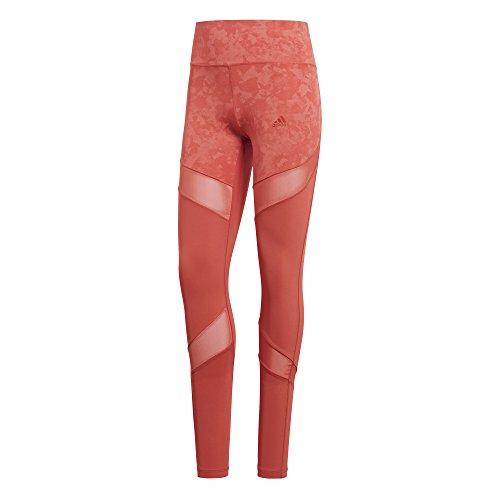 adidas Ult HR CS L Leggings, Dames S