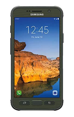 Samsung Galaxy S7 Active G891A 32 GB