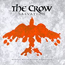 Best the crow salvation songs Reviews