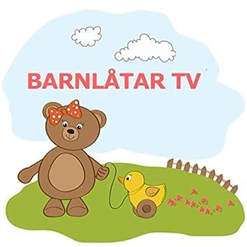 Barnlåtar TV