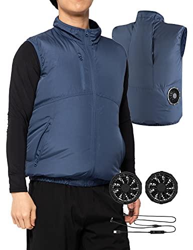 【本日限定】USTARの空調服がお買い得; セール価格: ¥5,006