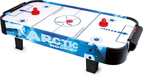 small foot company Air-Hockey