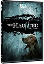 Animal Planet The Haunted Collection 1 (DVD, 2010)