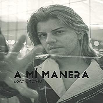 A Mí Manera