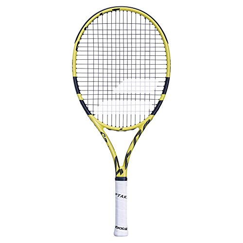 Babolat Kinder Tennisschläger Aero Junior 25