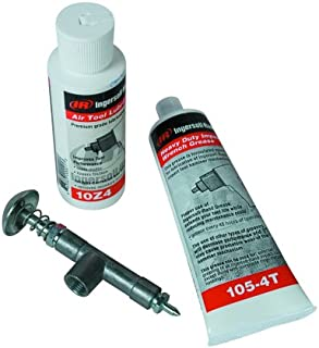 Best air ratchet grease Reviews