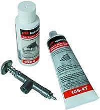 Ingersoll-Rand 105-LBK1 Impact Lube Kit For Metal Housing Impacts