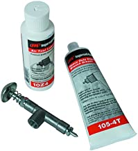 ingersoll rand 105 grease