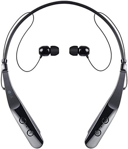 Top 10 Best lg blue tooth headset